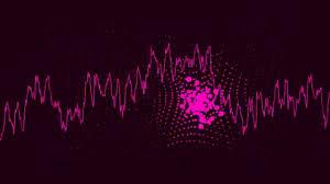 processing music visualizer u2013 music grid youtube