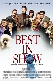 funny movies the 100 funniest comedies of all time reader u0027s