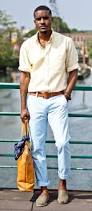 perfect casual summer inspired dressing for men 2017 how to do