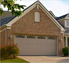 Overhead Door Portland Or Tf Draper Greater Portland Garage Door Service Company