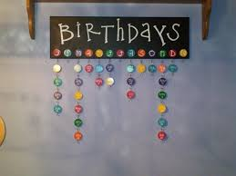 14 best daycare provider gifts images on pinterest daycare