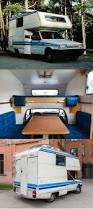toyota sunrader floor plans 914 best campers with attitude images on pinterest adventure