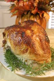 thanksgiving turkey recipies healthy thanksgiving turkey recipe round up food done light