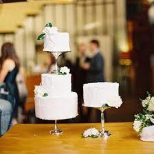 190 best of australian wedding cakes images on pinterest