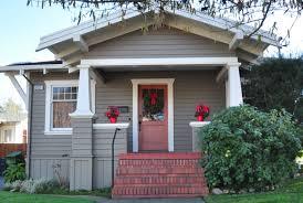 craftsman exterior paint colors stucco exterior house paint