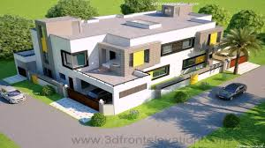 house designs in pakistan for 2 kanal youtube