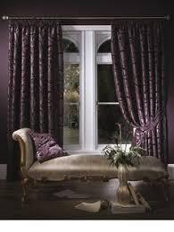Purple Drapes Or Curtains Purple Curtains Eyelet Curtains Purple A