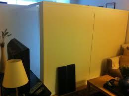 Dr Bookcase Temporary Walls Nyc U2013 Bookcase Walls U2013 Dr Wall Nyc