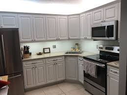 can thermofoil kitchen cabinets be painted i hated my thermofoil cabinets that were about 8 years