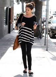 selena gomez sweater oversized sweater 7 amazing style looks from selena gomez
