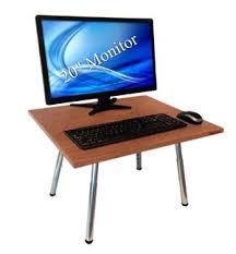 what is the best standing desk u0026 best adjustable desk