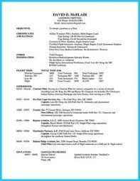 Data Entry Clerk Resume Sample by Data Entry Clerk Resume Sample Ideas For The House Pinterest
