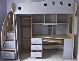 Jysk Loft Beds Brick Sale - Jysk bunk bed