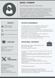 general resume template resume templates resume