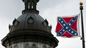 Confederate Flag Battle Flag Secessionists Plan To Pepper Highways With Confederate Flags Vocativ