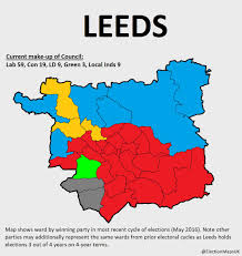 Create Electoral Map Election Maps Uk On Twitter