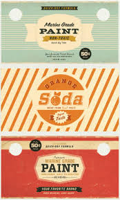 Graphic Design Ideas Best 25 Retro Graphic Design Ideas On Pinterest Retro Design