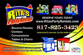 fort worth party rentals s party rentals get quote party equipment rentals