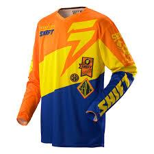 motocross gear nz shift 2014 faction slate jersey jerseys torpedo7 nz