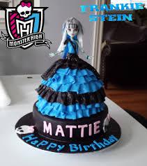 monster high halloween dress up games monster high pentru antonia cakes cupcakes u0026 cake pops