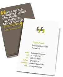 Business Cards Quotes Business Card Designs On Target Tools To Start Pinterest