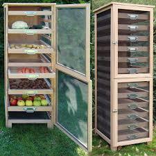 meubles pour veranda meubles jardin fiche pratique photos u2013 perpignan 3621 news in info