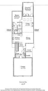 duplex cottage floor plans waterville winslow maine retirement inn
