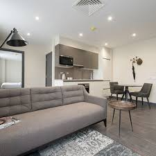 service appartments london serviced apartments furnish that room