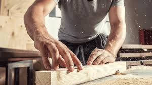 what is the best product to wood furniture 14 most profitable woodworking projects to build and sell