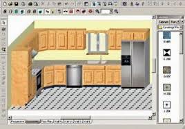 kitchen cabinet design software reviews nrtradiant com