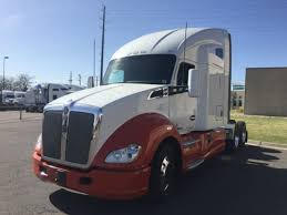 2015 kenworth t680 for sale 2015 kenworth t680 in tennessee for sale used trucks on