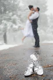 wedding photographer colorado springs 12 best snow images on winter snow white and fairy tales