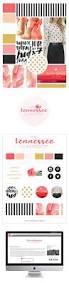best 25 website color schemes ideas on pinterest color swatches