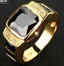mens wedding band designers mens wedding ring designers mens wedding diamond rings
