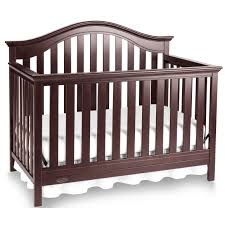 Graco Bed Rails For Convertible Cribs by Amazon Lauren Crib Baby Crib Design Inspiration