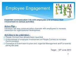hr development plan template annual business plan hr template play this in slide show mode