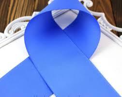 3 inch wide grosgrain ribbon blue ribbon offray century blue grosgrain ribbon 2 1 4 inches