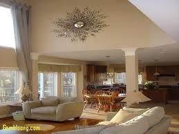 mirror wall decoration ideas living room living room living room mirrors fresh mirror wall decor decorative