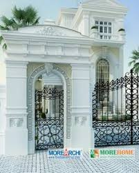 how gorgeous rooms and houses pinterest mansions luxury