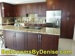what is the average cost of refinishing kitchen cabinets awesome refinishing cabinets inexpensive kitchen intended