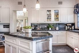 kitchen cabinet ideas white kitchen cabinet design ideas custom kitchen cabinets