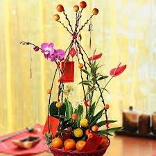new year traditional decorations image result for new year decorations 2018 festival