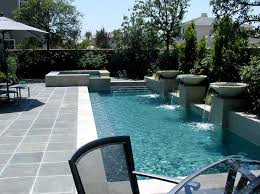 swimming pool ideas for small backyards mini swimming pool designs best 25 small pool design ideas on