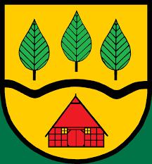Grabau, Lauenburg