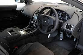 aston martin v12 zagato interior aston martin dbs by car magazine