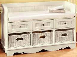 Foot Of Bed Bench With Storage Bedroom Bench With Plenty Storage Architectdir Regard To Ideas