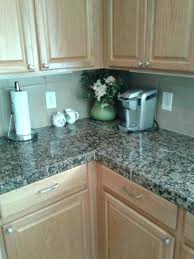 kitchen cabinet hinges hardware hinge for corner kitchen cabinet kitchen cabinet pulls kitchen