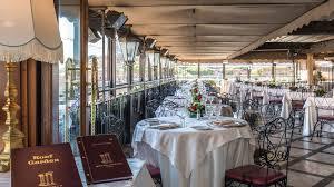 forum chambres d hotes hôtel forum rome site officiel hôtel 4 étoiles à proximité du
