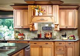 ideas for kitchen decorating themes kitchen decorating ideas themes gorgeous wine and grape kitchen