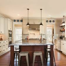 custom kitchen cabinets made to order american made custom kitchen cabinets for your remodel